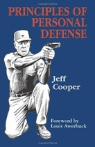 Principles of Personal Defense Concealed Carry