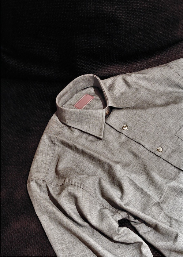 Concealed Carry Clothes